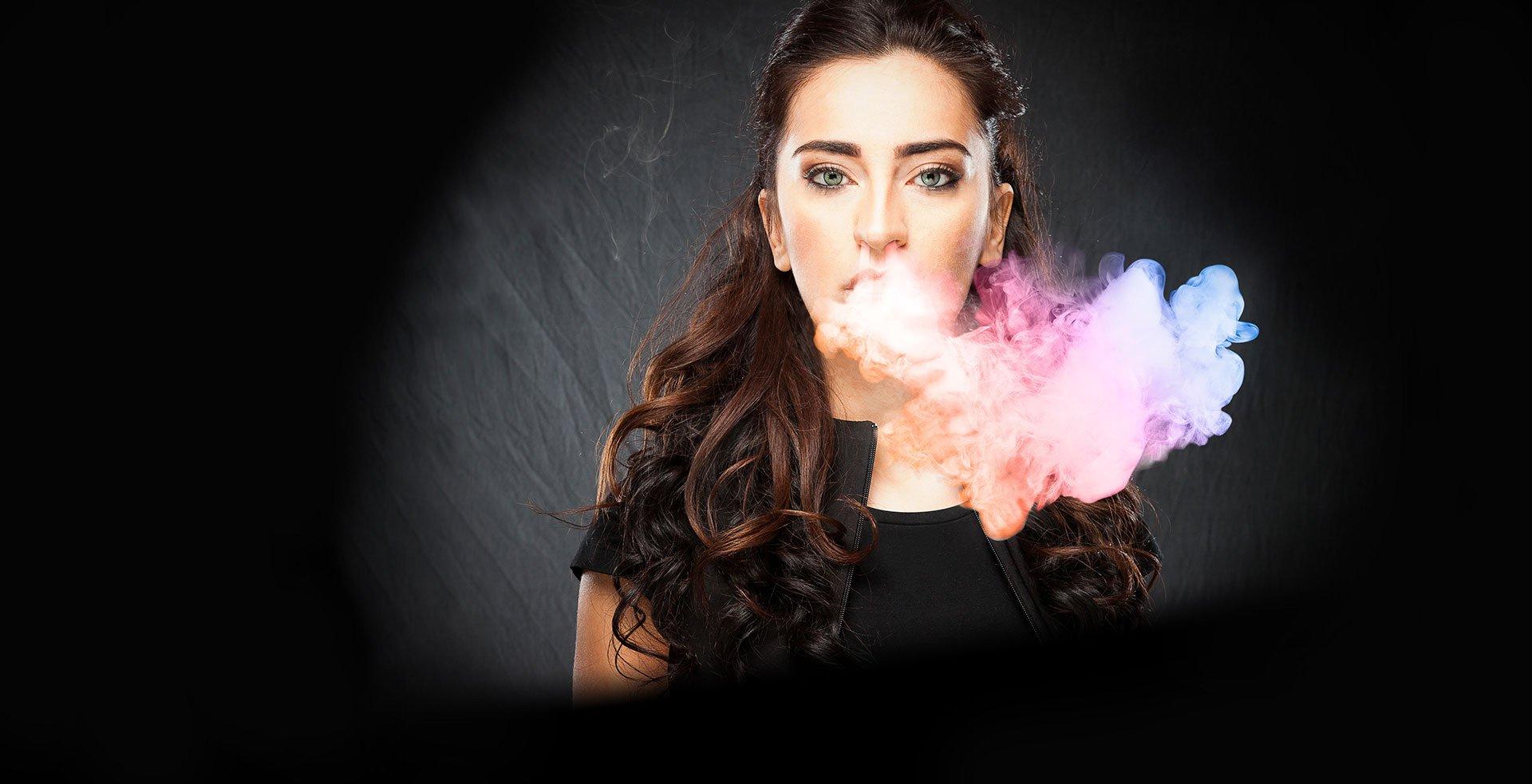Bonkers & Bob E-Liquids & Aromen für E-Zigaretten
